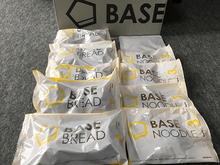 basebread
