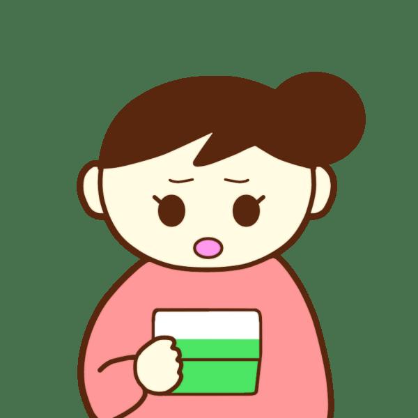 NORIKO.Mさん